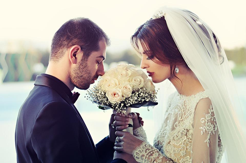 Alur Pelayanan Pernikahan yang Wajib Kamu Ketahui