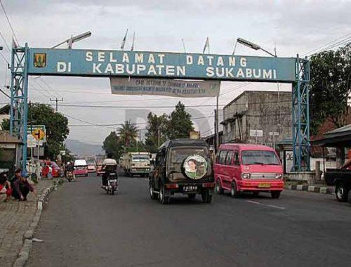 Hal yang membuatmu Waspada Tinggal di Sukabumi