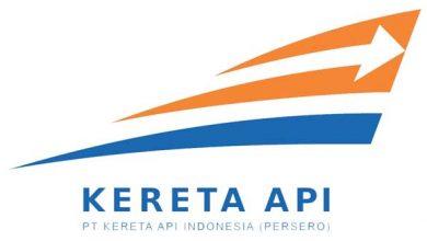 Jadwal Kereta Api Tambahan Sukabumi-Cianjur