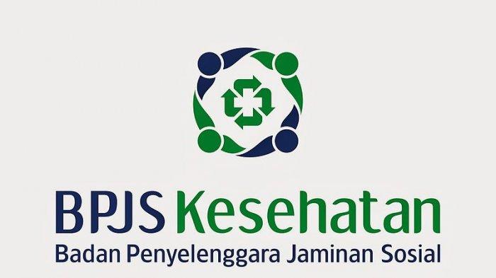 Pelayanan Kesehatan BPJS (2)