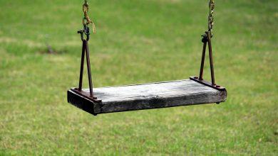 Tindakan yang Dilakukan Ketika Anak Melaporkan Pelecehan Seksual