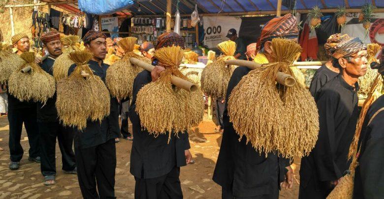 kampung adat sirnaresmi sukabumi