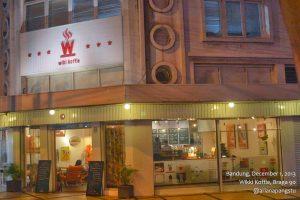 wiki coffie. Sumber http://kuliner.panduanwisata.id