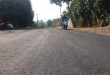 Bupati Sukabumi Menjawab Penantian Panjang Pembangunan Jalan