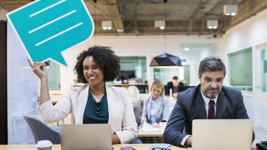 Cara Memasarkan Bisnis Online