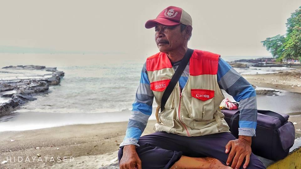 fotografer Wisata Sukabumi