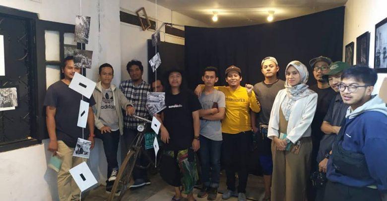 Tentang Sabumi Volunteer