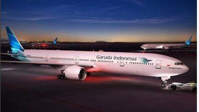 Garuda, Ahok, Erick Thohir dan Tata Kelola BUMN Indonesia