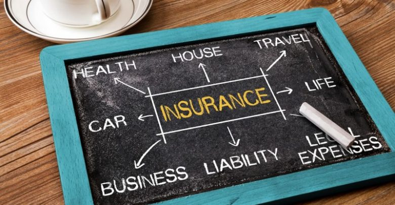 Produk asuransi jiwa. Sumber : www.foolproofme.org/