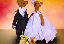 Kasus pernikahan anak