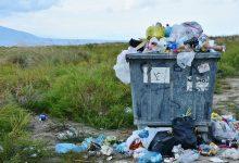 Laskar sampah sukaraja