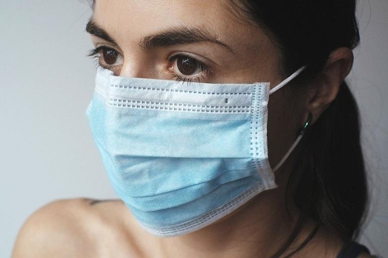 Mengatasi Stres Selama Masa Darurat Wabah Virus Corona
