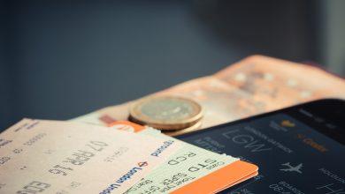 Cara Refund Tiket Pesawat