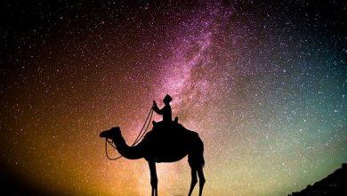 Doa Niat Puasa Ramadan