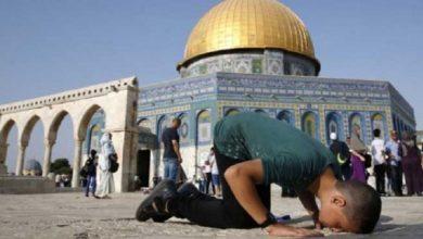 Ibadah ramadhan di Rumah Aja selama Pandemi COVID-19
