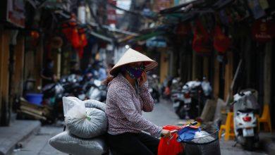 Nol Kematian COVID-19 Vietnam. Sumber Foto https://www.weforum.org/