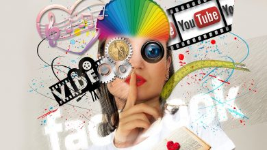 etika dunia siber