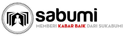 Sabumi