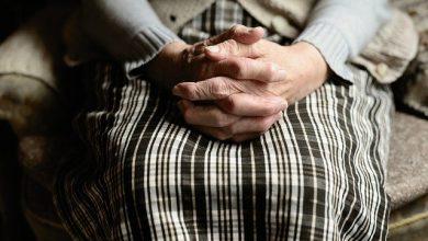 Andai Lebaran Tahun ini Bisa Melepas Rindu Bertemu Ibu