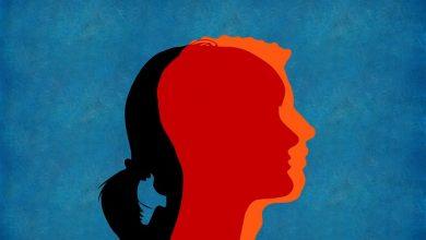 Melawan Stigma Terhadap Waria