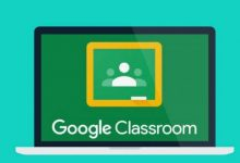 Cara Membuat Google Classroom