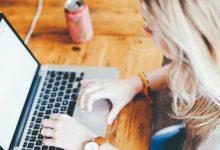 Mengalami Pelecehan Seksual Online Seperti di Sturbucks