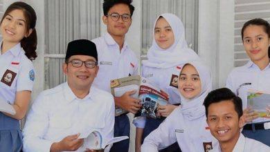 Siapkah Sekolah Sukabumi Menjadi Pilot Project Kegiatan Belajar-Mengajar di Jawa Barat