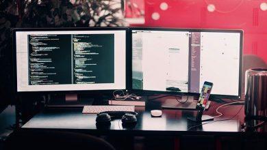 Tentang Pembobolan Data Pribadi Milik Pengguna