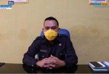 Kecamatan Gunung Puyuh Kota Sukabumi Menyediakan WIFI Gratis