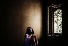Ramai-Ramai Menyuarakan Kasus Pelecehan Seksual di Media Sosial