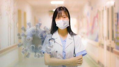 Alasan Menteri Kesehatan Terawan Tidak Perlu Diganti