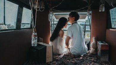 Menikah Muda Bukan Sekedar Cinta