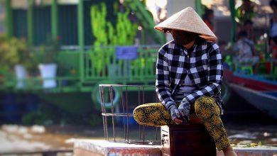 PSBB Diberlakukan Kembali di Semua Wilayah Banten