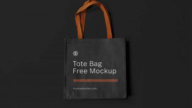 Tote Bag Cantik. Foto unblast.com