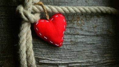 Faktor Pemicu Gejala Serangan Jantung