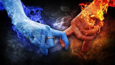 Tanda Ketika Pacar Mulai Mengekang Hidup Pasangan