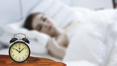 Kenapa Kurang Tidur Dapat Mengganggu Kesehatan