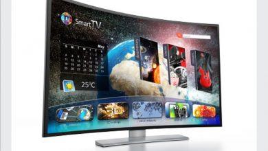 Kelebihan Smart TV