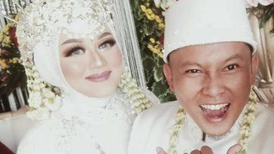 Tujuan Menikah Dalam Islam. Selamat Keluarga Sabumi Volunteer Mardian Maulana.