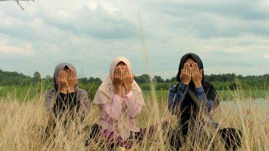 Siswa Wajib Memakai Jilbab, Bolehkah Sekolah Membuat Aturan Tersebut