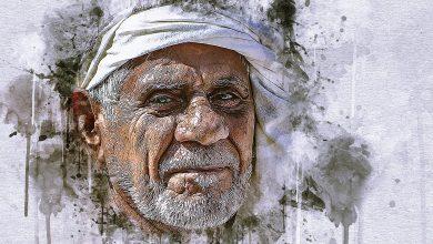 Teladan Nabi Muhammad Saw Menerapkan Toleransi