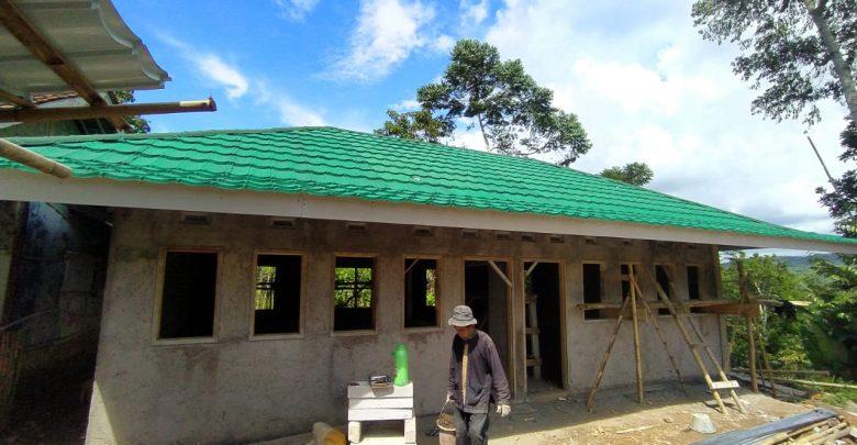 Bangunan Madrasah Usang, Harapan Masyarakat