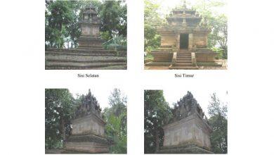 Desa Wisata Cangkuang