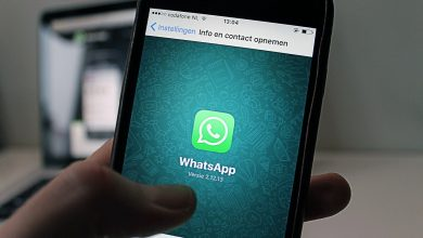 Penipuan Chat WhatsApp Indomaret