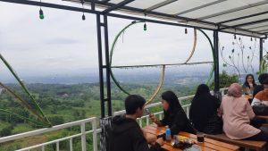 Warung Jurang Bojong Kondeng Bogor
