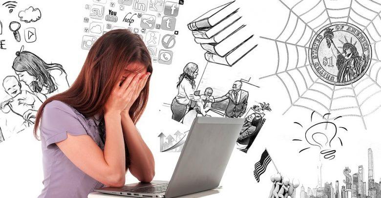 Jebakan pinjaman online langsung cair