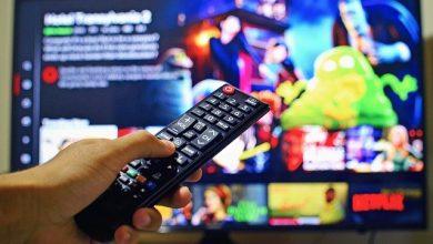 Cara Menonton TV Digital dengan Tayangan Lebih Jernih