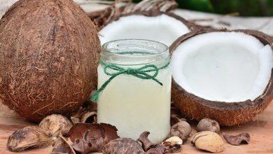 Manfaat Minum Air Kelapa Muda Bagi Kesehatan