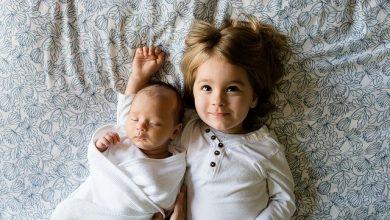Perlengkapan Bayi Baru Lahir yang Harus Dipersiapkan Ayah dan Bunda